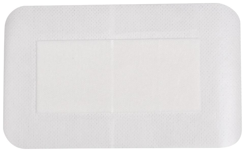 Non-Woven Dressing Steril